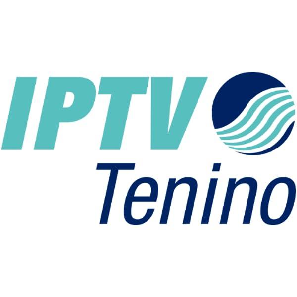IPTV Tenino: Amazon.es: Appstore para Android