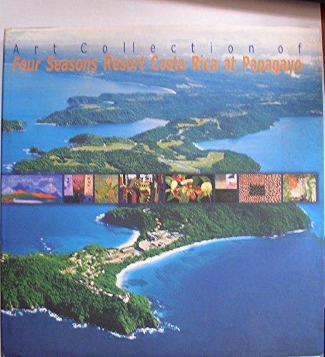 art-collection-of-four-seasons-resort-costa-rica-at-papagayo-coleccion-artistica-del-hotel-four-seas