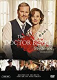 Doctor Blake Mysteries, The: Season Five