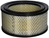 Killer Filter Replacement for F8-109 Stoddard