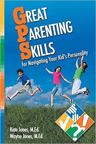 Great Parenting Skills的圖片搜尋結果