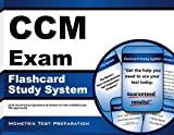 CHFM Exam Flashcard Study System: CHFM Test Practice Questions & Review for the Certified Healthcare Facility Manager Exam (Cards) by CHFM Exam Secrets Test Prep Team (2013-02-14)