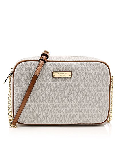 michael-kors-womens-jet-set-large-crossbody-bag-vanilla-os