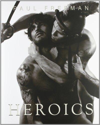 Heroics