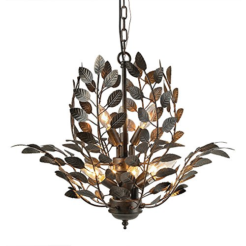Pendant Lighting Chandeliers, A03293 ()