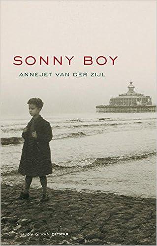 Image result for sonny boy