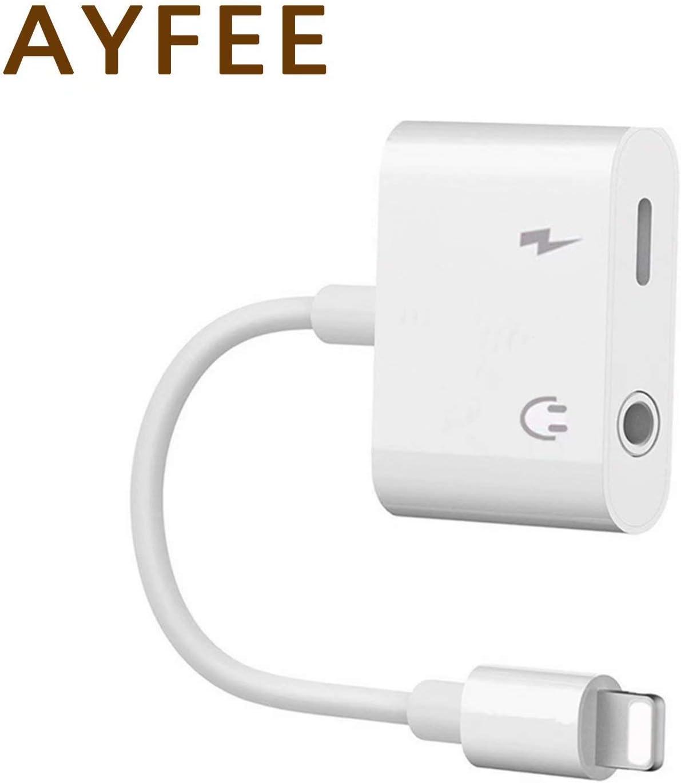 Topop VGA a HDMI Cable Adaptador Conversor con Alimentación USB ...