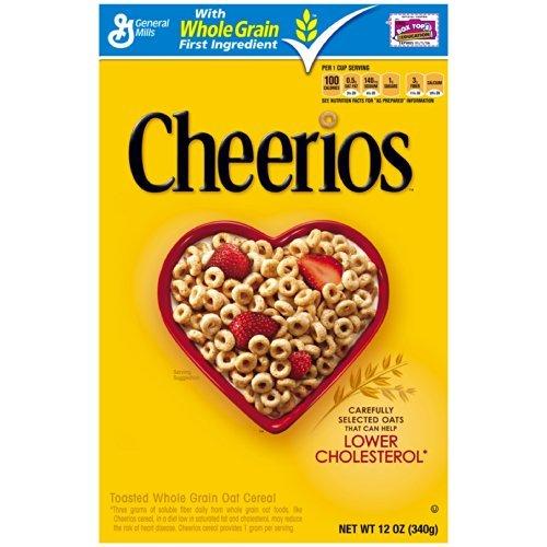 cheerios-original-cereal-12-ounce-14-per-case