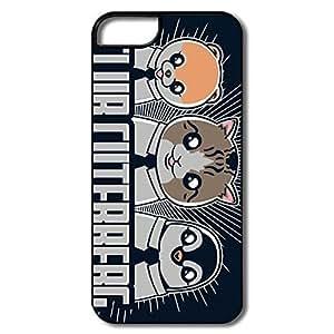 Club Cuterberg For SamSung Galaxy S5 Mini Phone Case Cover