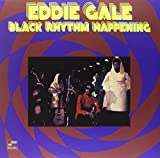 Black Rhythm Happening (180 Gram Vinyl)