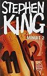 Minuit 2 par King