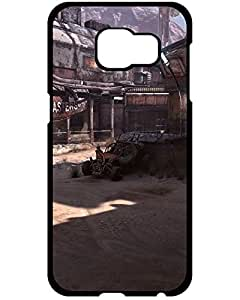 Discount Best New Style Hard Case Cover For Rage Wellspring Samsung Galaxy S6/S6 Edge 3423553ZA776329286S6 Bettie J. Nightcore's Shop
