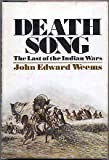 Death Song, John Edward Weems, 0385007280