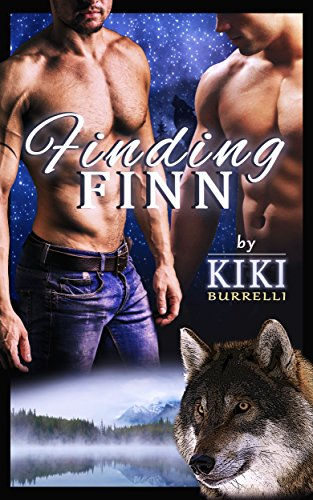 Finn thinks he's not worthy of love. Luke thinks he's destined to be a lone wolf. But once they find each other, their lives will never be the same.Fresh out of the institution after a failed suicide attempt, Finn's ready to crawl back up and reclaim...
