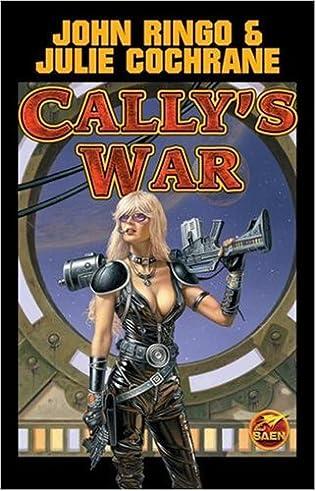 Cally's