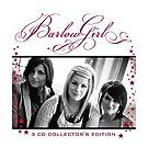 Barlowgirl (Gift Tin)