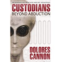 The Custodians: Beyond Abduction