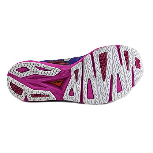 New Balance W1400 Fibra sintética Zapatos Deportivos