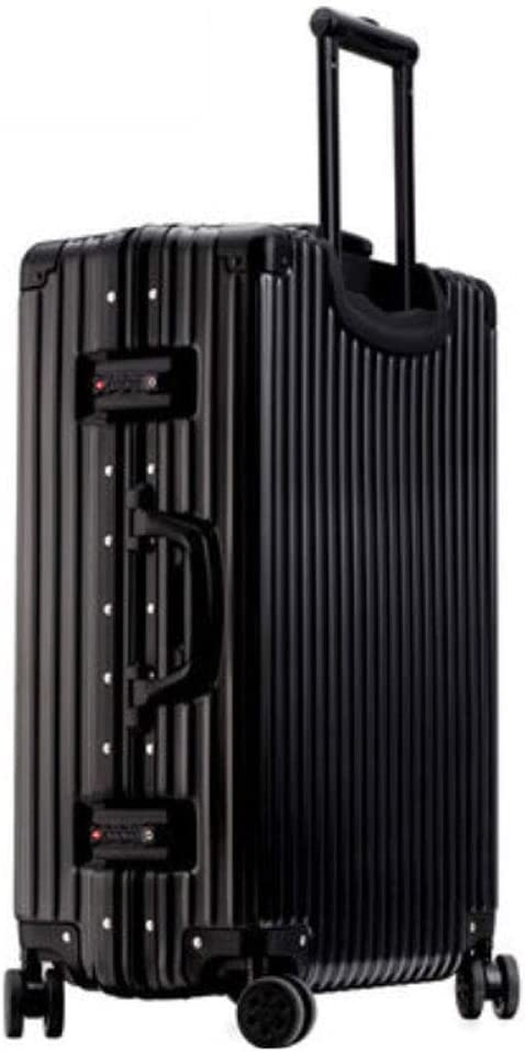 Luggage compartment cover trolley case suitcase cover 20//24//26 inch,#2,XL