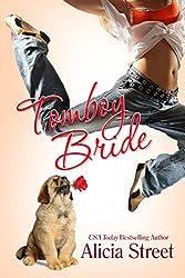 Tomboy Bride (Dance 'n' Luv)