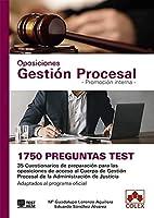 Ley De Enjuiciamiento Civil 33ª Edición 2019