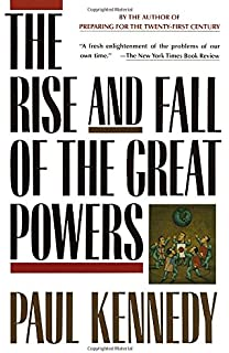 Amazon the pursuit of power technology armed force and the rise and fall of the great powers fandeluxe Choice Image