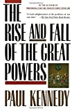 img - for The Rise and Fall of the Great Powers book / textbook / text book