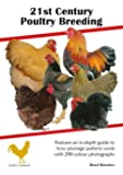 21st Century Poultry