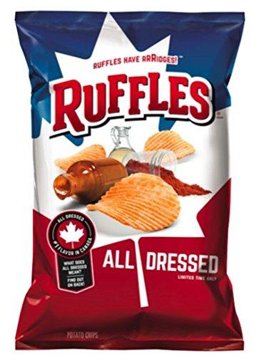 ruffles-all-dressed-potato-chips-775-oz-1-bag