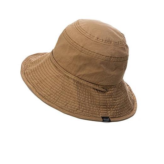 Sombreros HUO Gorra Casquillo de Montar a Caballo al Aire Libre ...