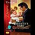Valente's Baby (Billionaires And Babies Book 5)