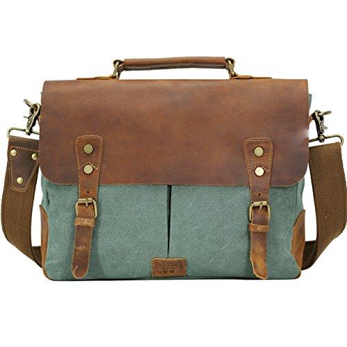 Man Bag Contents - 5