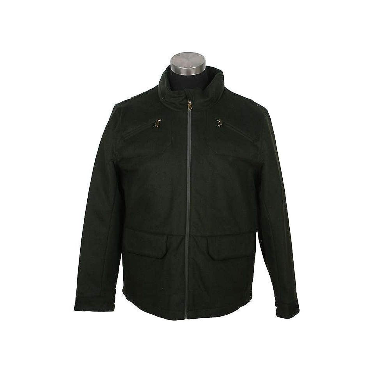 ペンドルトン アウター ジャケットブルゾン Pendleton Men's Albuquerque Jacket Rosin [並行輸入品] B079BS5PKL Medium