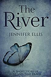 The River: A Short Story of Time Travel