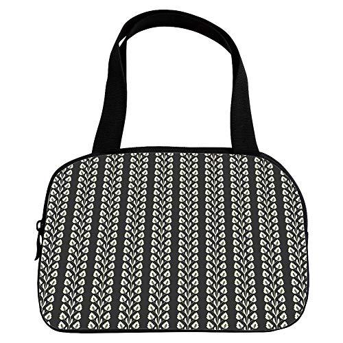 Louis Vuitton Handbags Saks - 6