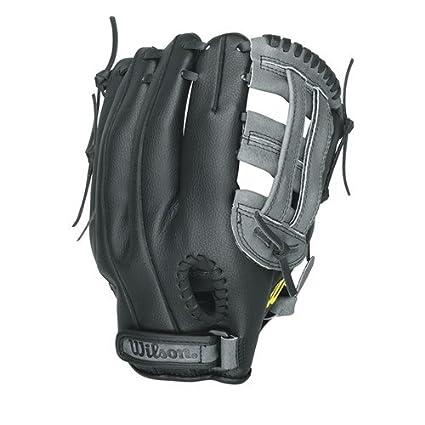 Wilson A360/Baseballhandschuh