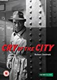 Cry Of The City [1948] [DVD]