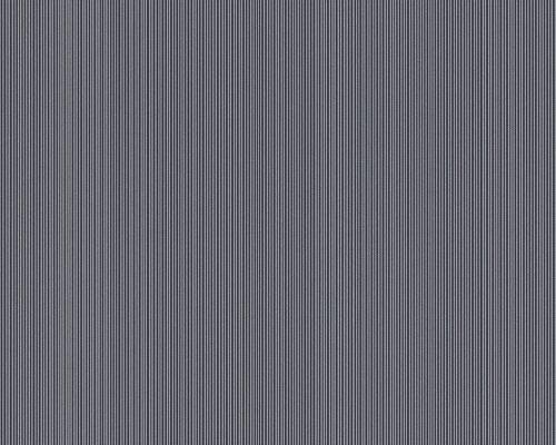 AS-Creation-885562-Papel-pintado-color-azul-negro-gris