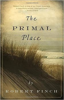 >UPDATED> The Primal Place. official which supposes Timeous going Premio