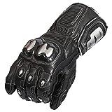 AGV Sport Echelon Gloves - Black - Small