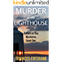 Murder at the Lighthouse: An Exham on Sea Mystery (Exham on Sea Mysteries Book 1)