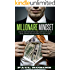 Millionaire Mindset: How To Easily Develop The Same Habits And Thinking Of Millionaires And Set Yourself Up For Success (Money Management,Entrepreneurship,Motivation ... & Self-Improvement,Personal Success)