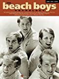 The Beach Boys Anthology, Beach Boys, 0634032453