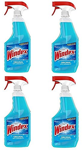 windex-cleaners-blue-26-fl-oz-4-count