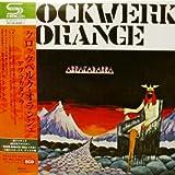ABRAKADABRA(remaster+2SHM-CD)(paper-sleeve)