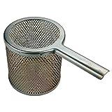 Skat Blast Sandblasting Cabinet Bolt Basket 6120-22