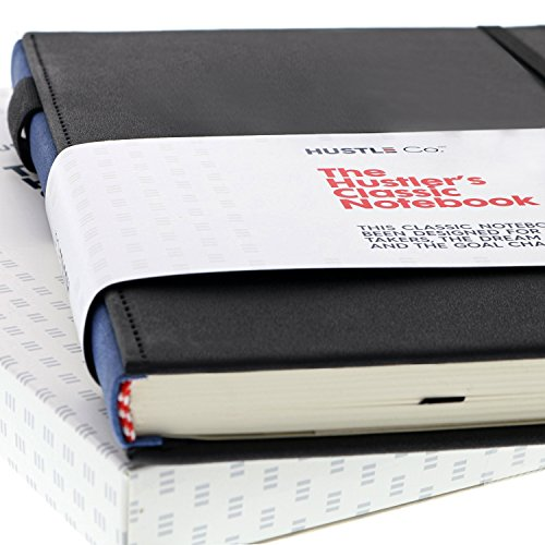 Best ruled journal for women