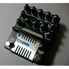 AMT Electronics SS11