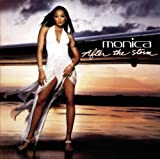 After The Storm by Monica (2003-06-17)