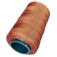 Calli 350M 80lbs Nylon Twisted Kite Line String Sewing Cord